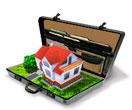 зарубежный опыт в строительстве домов